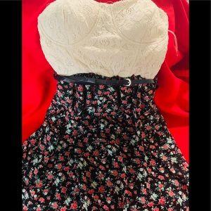 💝 Young Women's Junior's Dress
